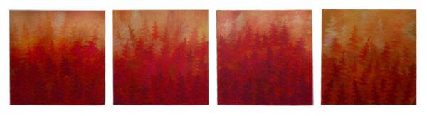 yelloworange_trees