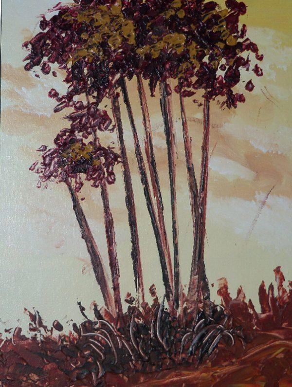 maroon_foliage